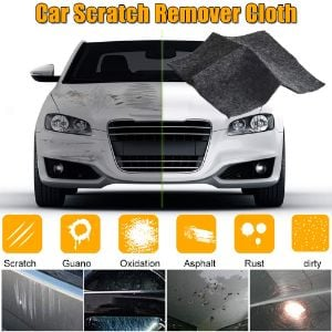 YOOHE Multipurpose Car Scratch Remover