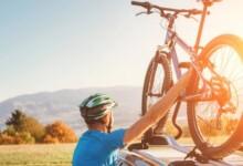 9 Best Bike Racks for Cars
