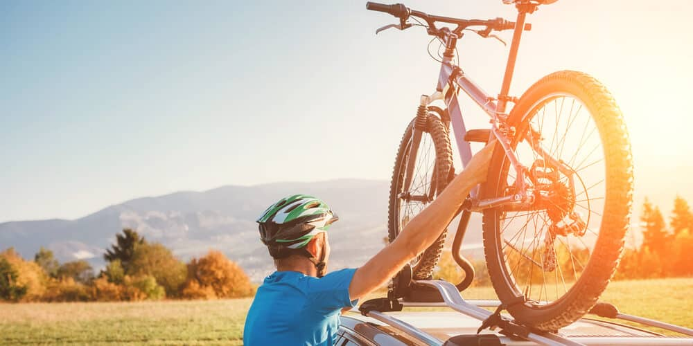 9 Best Bike Racks for Cars