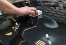 10 Best Ceramic Coating for Cars