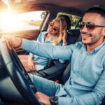 The Best Sunglasses For Driving - 2020 Review & Guide