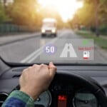 The Best Head-Up Displays (Hud) For Cars - 2020 Review