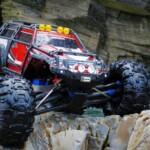 10 Best RC Trucks & Buggies