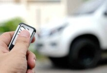 6 Best Remote Car Starters