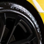 10 Best Tire Shines