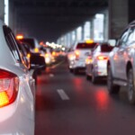 Why Your Brake Lights Are Not Working, But the Tail Lights Are