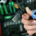 ABS Sensor Symptoms & Replacement Cost