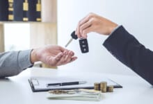 5 Reasons to Use a Car Broker to Buy Your Next Vehicle