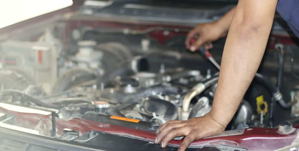 Car Engine Noise 1 E1609780485672