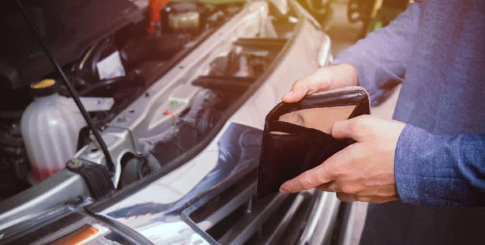 Car High Cost E1609780565655