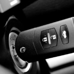 Key Stuck in Ignition - Causes & Solutions
