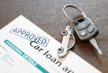 What You Need to Know About Zero-Percent APR Car Loans