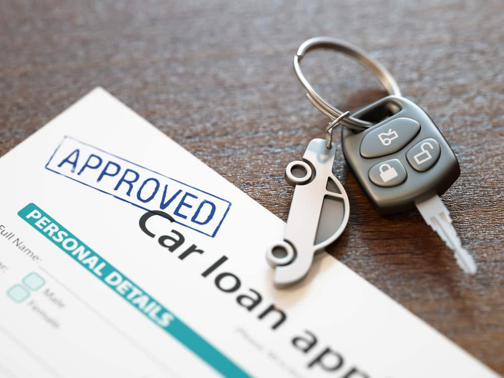0% Car Loans: Information & Things to Consider
