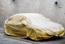 How to Prepare Your Car for Long-Term Storage (Checklist)