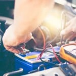 How to Check your Car Battery Health at Home