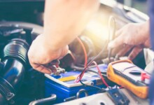 How to Check Car Battery Health at Home (8 Steps)