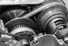 CVT vs Automatic Transmission - Differences, Pros & Cons