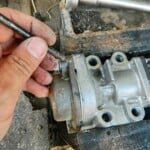 EGR Valve Symptoms & the Replacement Cost