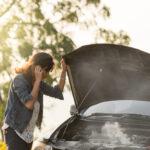 Engine Overheating - Causes, Solutions & Diagnostics