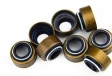 6 Symptoms of a Bad Valve Seal, Location & Replacement Cost