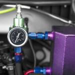 Low Fuel Pressure Symptoms & Causes