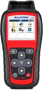maxi TPMS tool 2