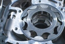 4 Symptoms of a Bad Oil Pump, Location & Replacement Cost