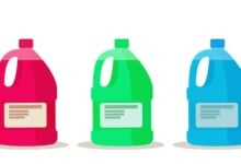 Can you Mix Different Types of Coolant? (Which Types?)
