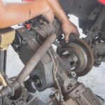 Resurface vs. Replace Brake Rotors/Discs - Information