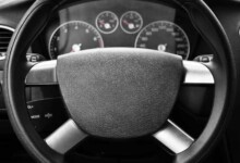 4 Symptoms of a Bad Steering Angle Sensor, Location & Replacement Cost
