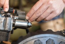 7 Symptoms of a Bad Transmission Shift Solenoid & Replacement Cost