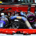 What does BHP and Torque mean in a car?