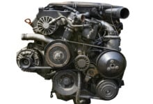 Types of Replacement Engines Described (Remanufactured, Used, Rebuilt, Crate)