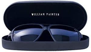 William Sunglasses