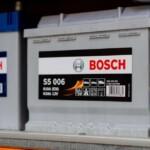 AGM vs. GEL Batteries -Differences