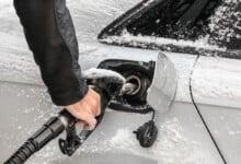 How to Prevent Diesel Fuel Gelling
