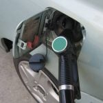 How to Prevent Diesel Fuel Gelling