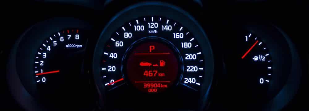 car dashboard 1 e1578915903400