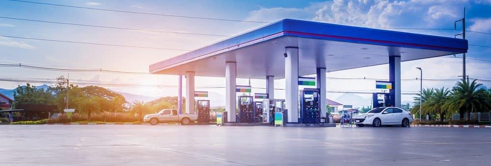 gas station 1 e1578916272711