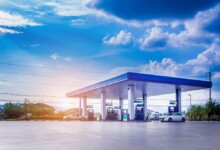 Which Gas Stations Have The Best Quality Gas? (Top 5 Best)