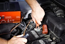 10 Best Battery Maintainers