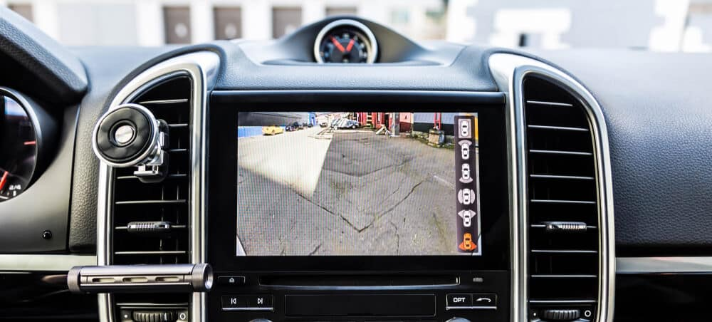 best double din head unit 1 e1584705591546