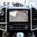 10 Best Double DIN Head Units