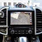 10 Best Double DIN Head Units 2020 - Review & Buyers Guide