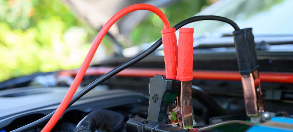 car battery maintainer 1 e1584702187151