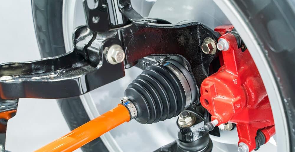 Car Steering E1609778849321