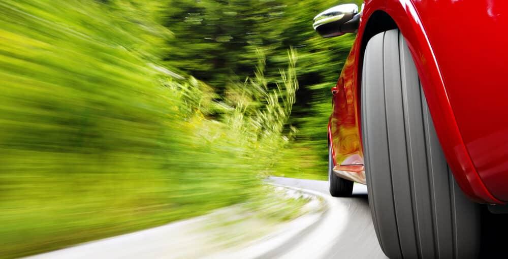 Controlling Car E1609778867875