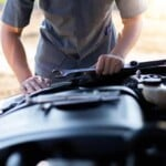 8 Causes of Engine Ticking Noise