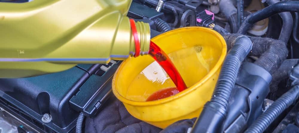 transmission fluid refill 1 e1584706408783