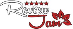 Reviewjamlogo 1